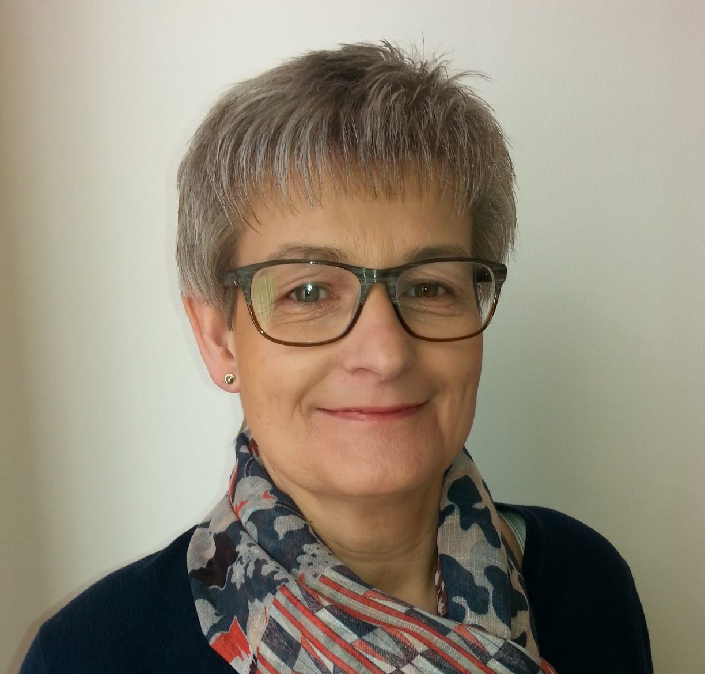 Gisela Boomhof