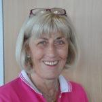 Maria Kronemeyer