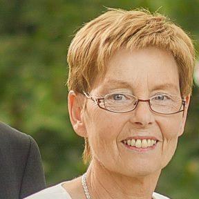 Veronika Kerperin