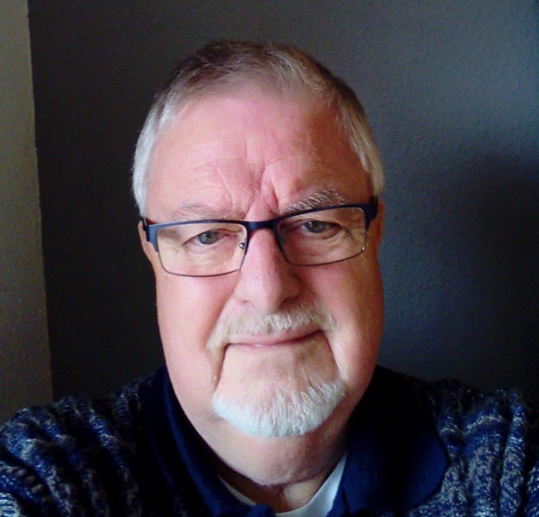Wolfgang Henning