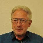 Bernhard Reiners